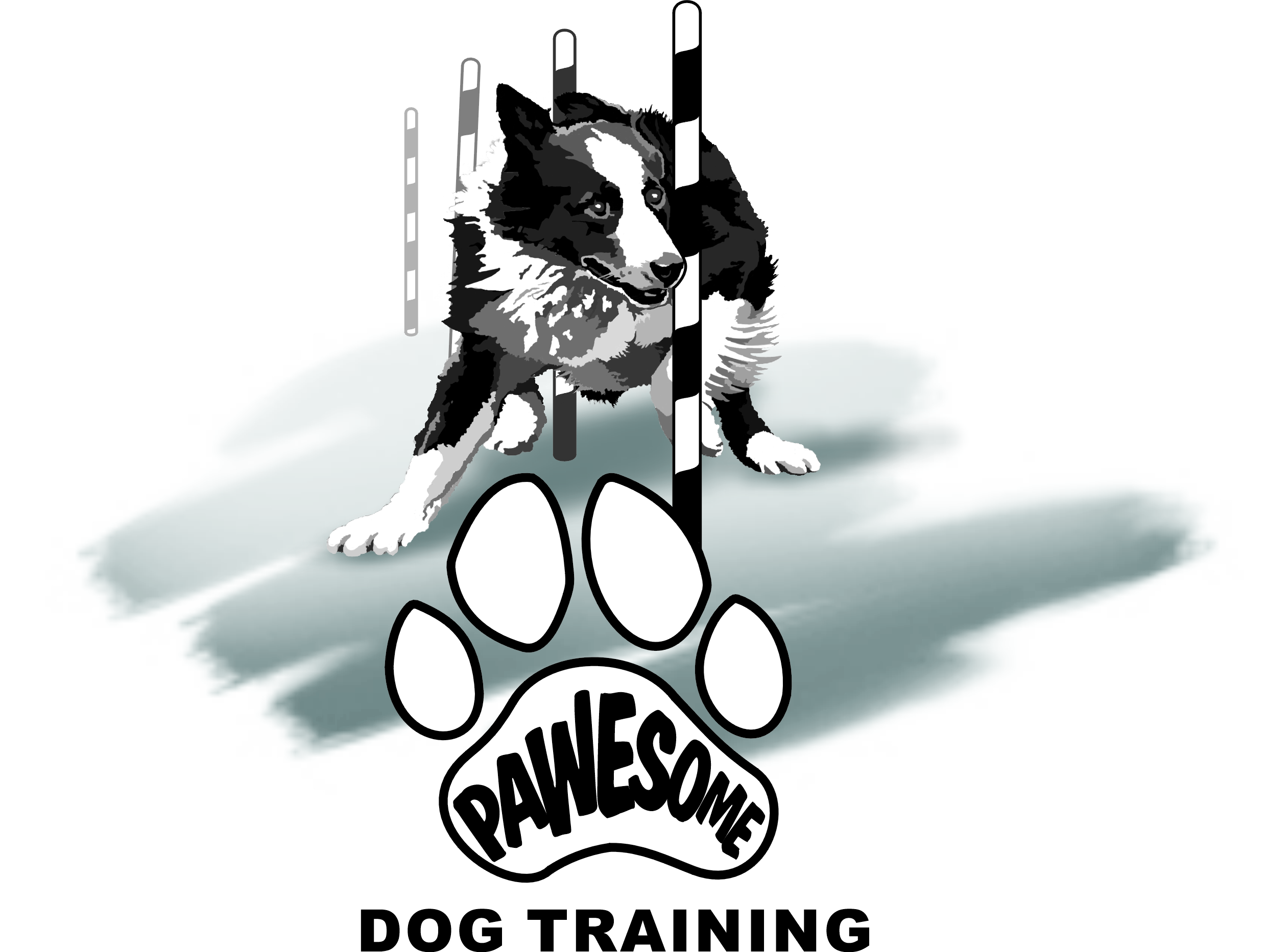 Pawesome Dog Training Cumbria